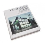 CONTAINER ATLAS 02